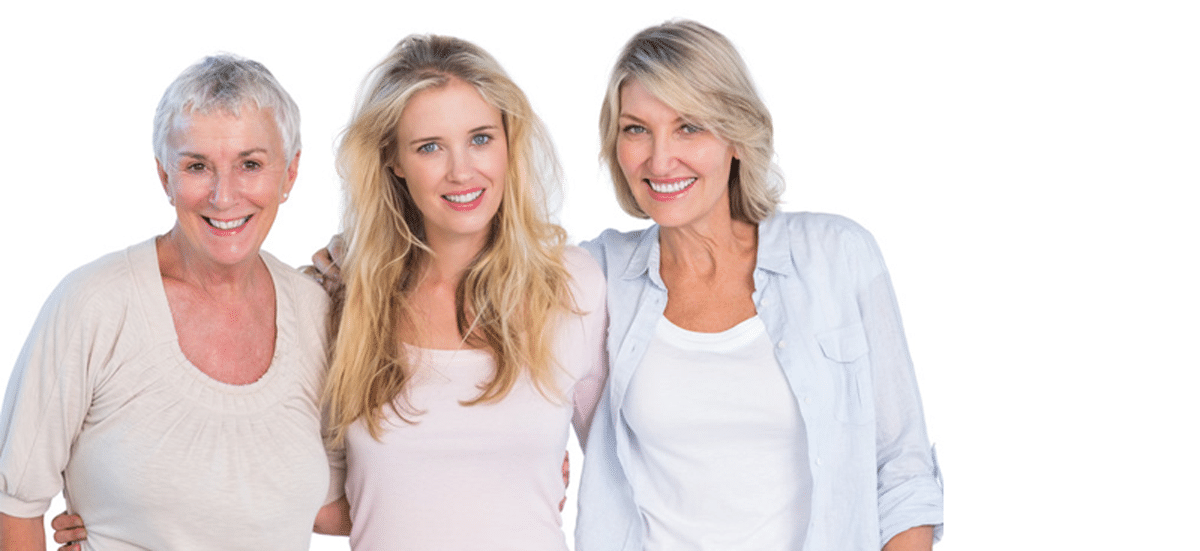 Dental Veneers in Kalamazoo