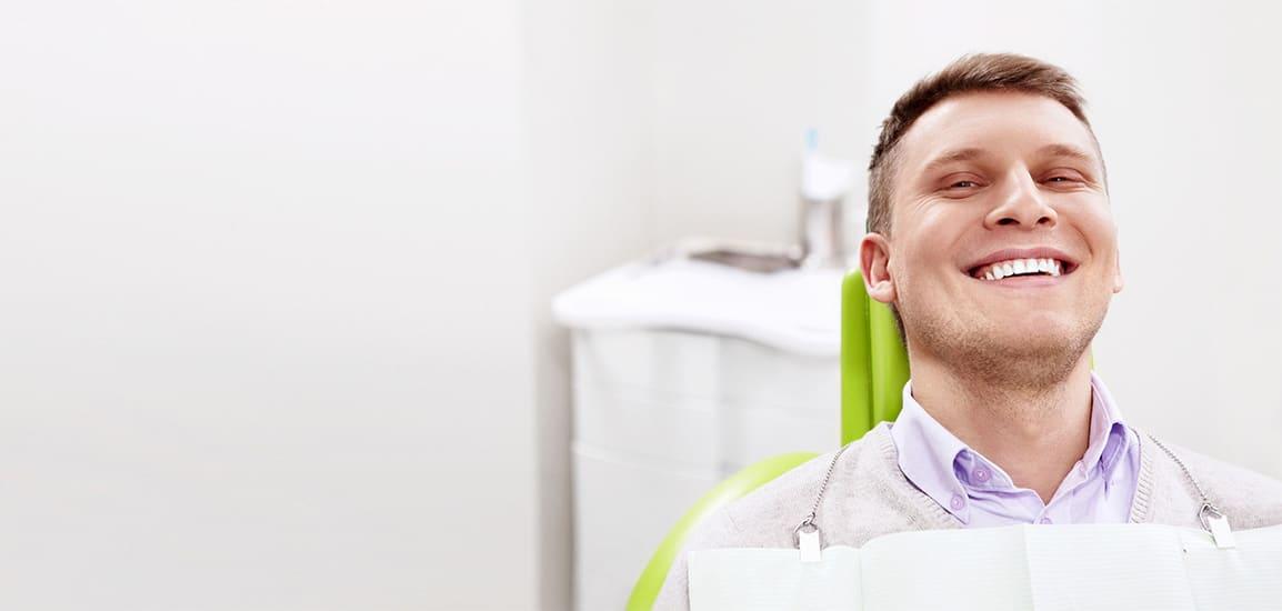 Three Rivers Oral Surgery