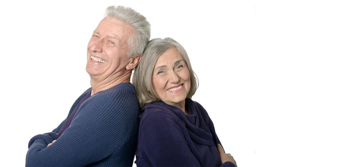 Dental Implant in Three Rivers MI